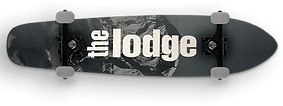 lodge on wheels.png