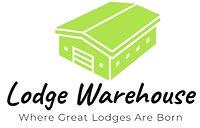Lodge Warehouse.jpg