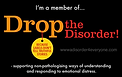 drop the disorder image.png