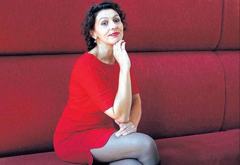 Quirine Melssen.jpg