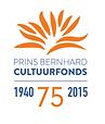 Prins Bernhard Cultuufonds