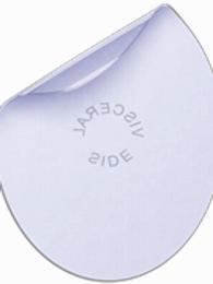 Эндопротез полимерный РЕПЕРЕН®   REPEREN® R16