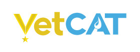 Upcoming multi-day pilot with VetCAT