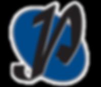 JVP_Logo_Blue.png