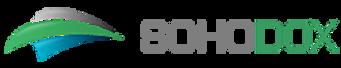 Sohodox-logo.png