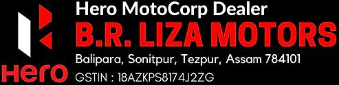 Hero MotoCorp Dealer (5).png