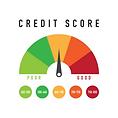 Credit-Rating.png