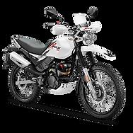 hero-xpulse-200-500x500.png