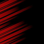 abstract-red-line-black-background-busin