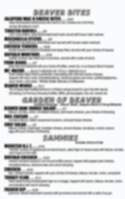 Angry Beaver Menu LS Bi-Fold R6 WS (merg