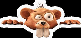 Anger Beaver Logo Med.png
