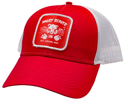 RED AB HAT.png