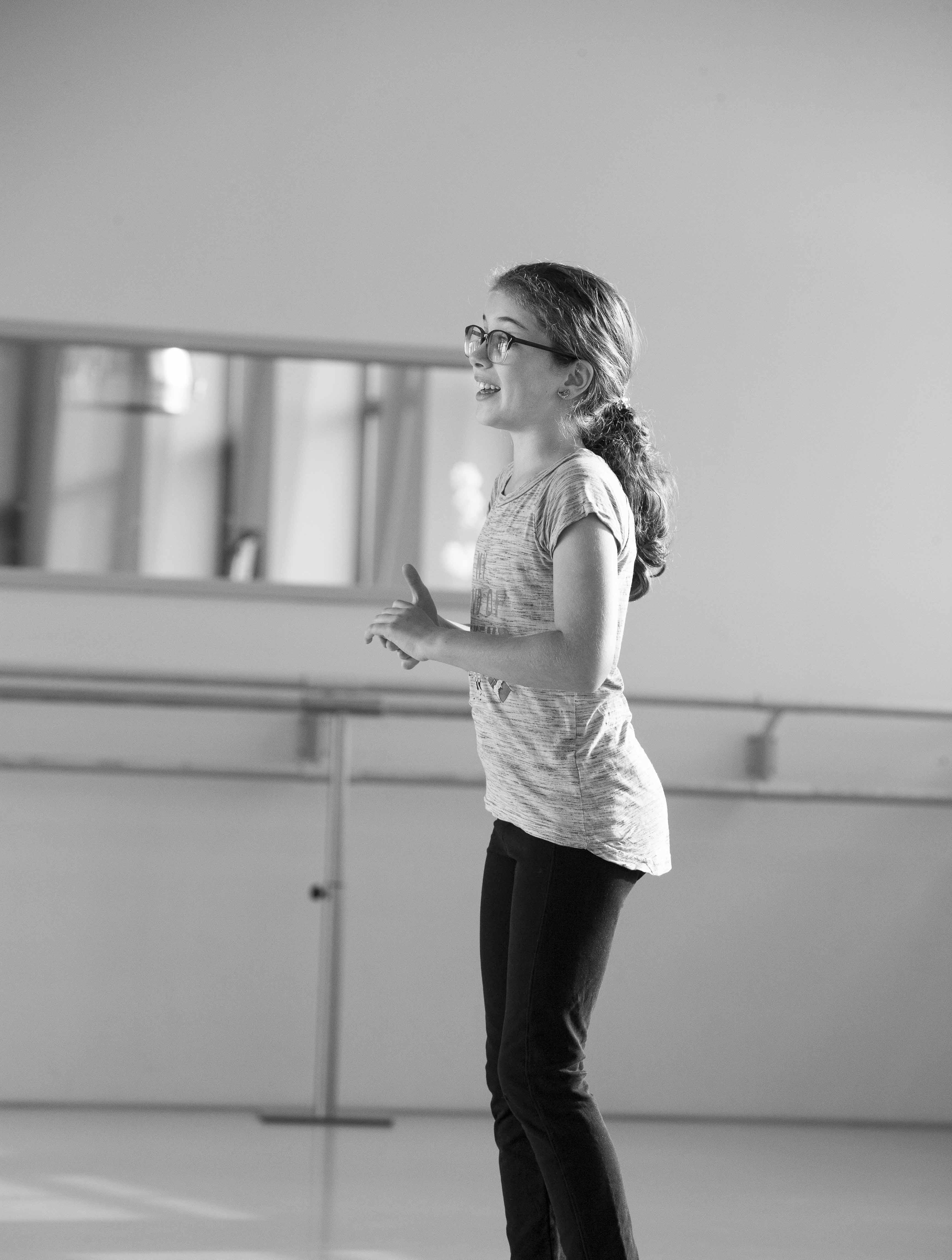 Workshop Tine Soontiens 15-10-2016 Musical_10