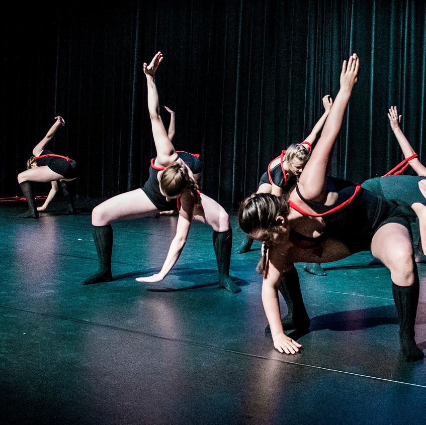Company Danst! - 045