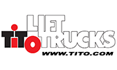 Logo's sponsoren 169x101.png