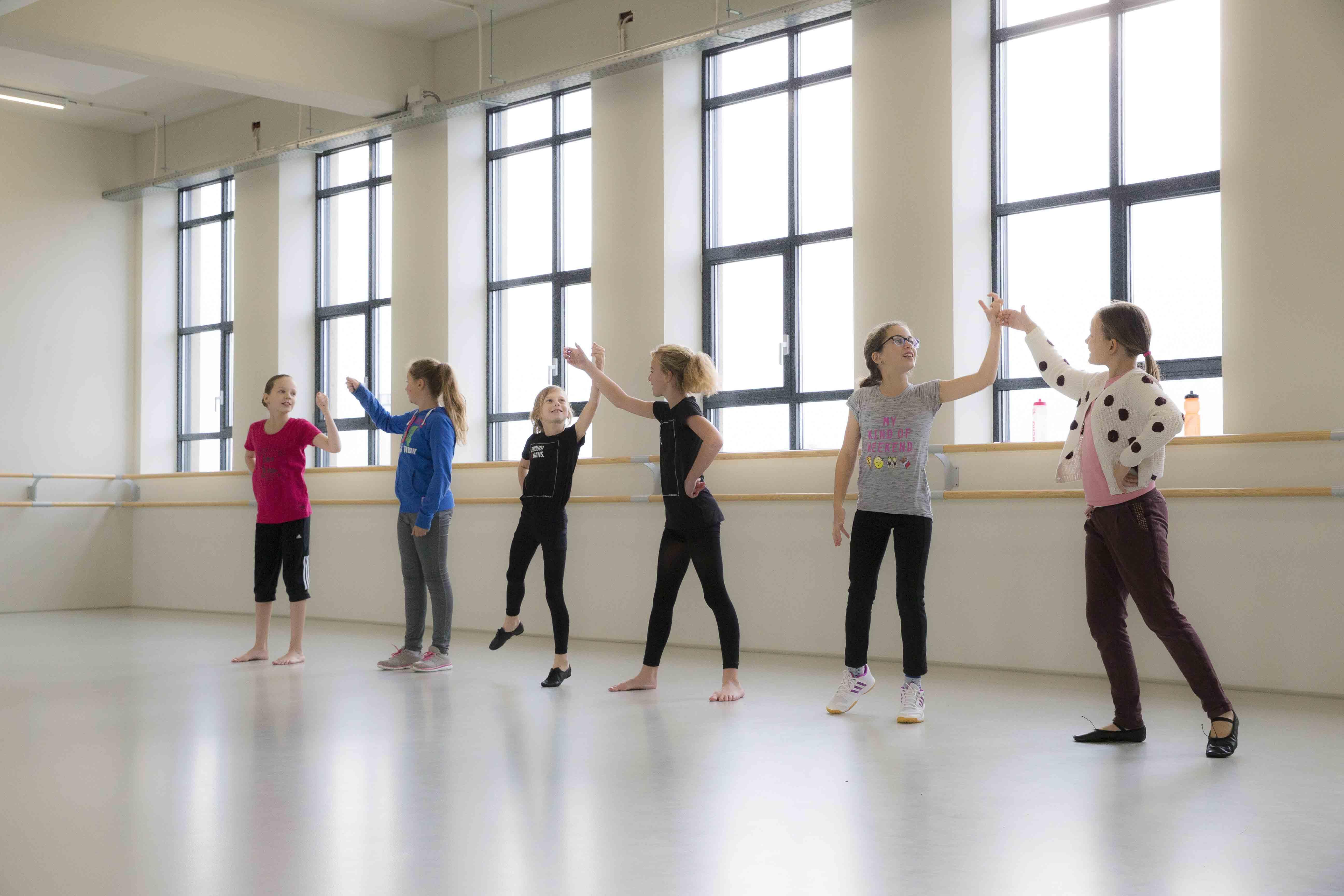Workshop Tine Soontiens 15-10-2016 Musical_21