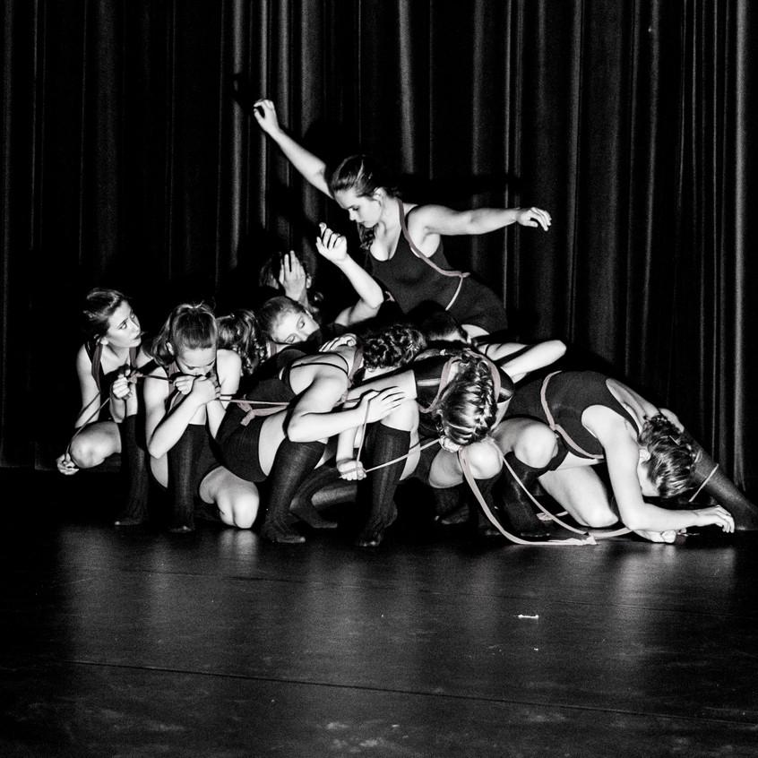 Company Danst! - 047