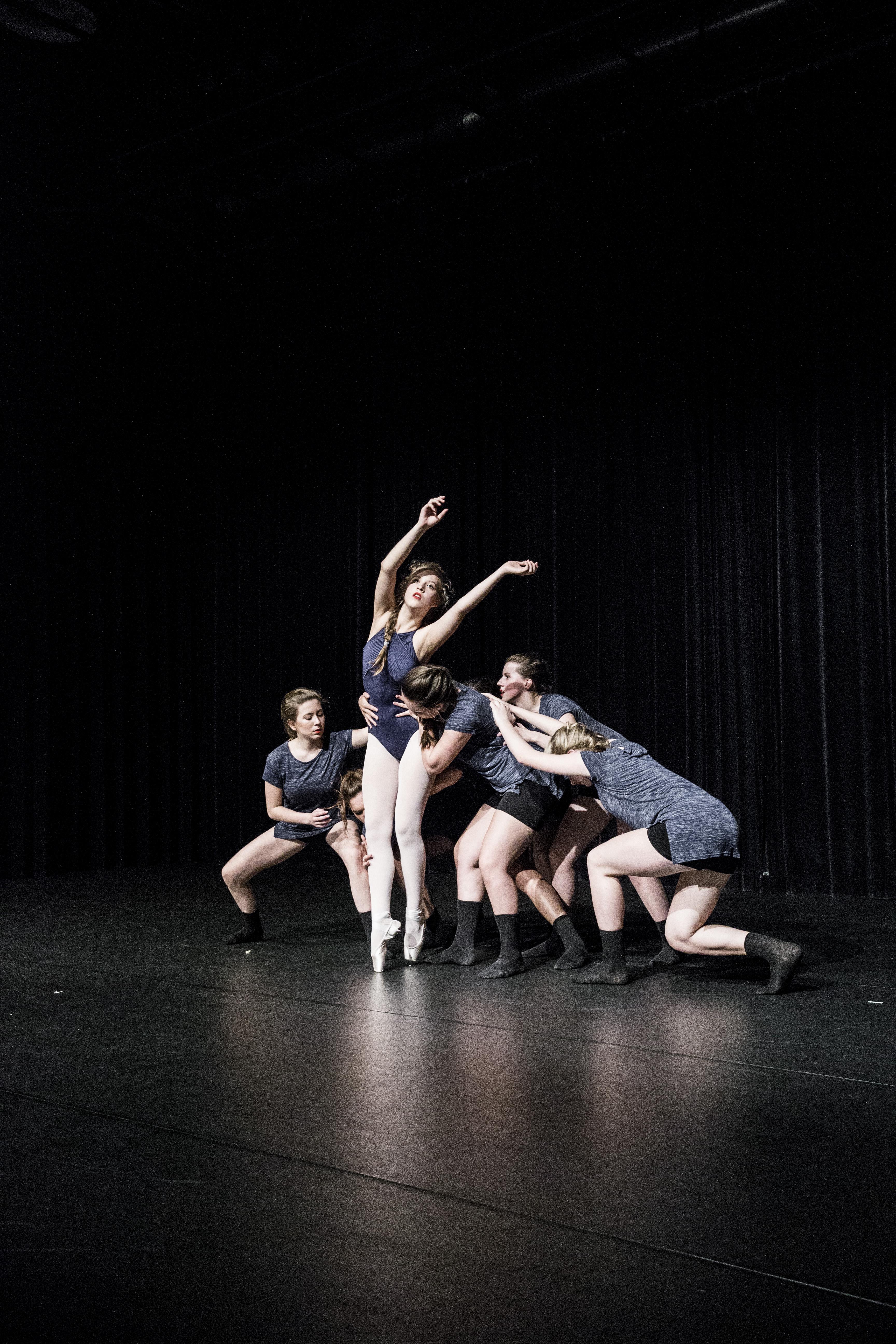 Company Danst! - 059