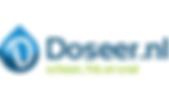 Logo Doseer.png