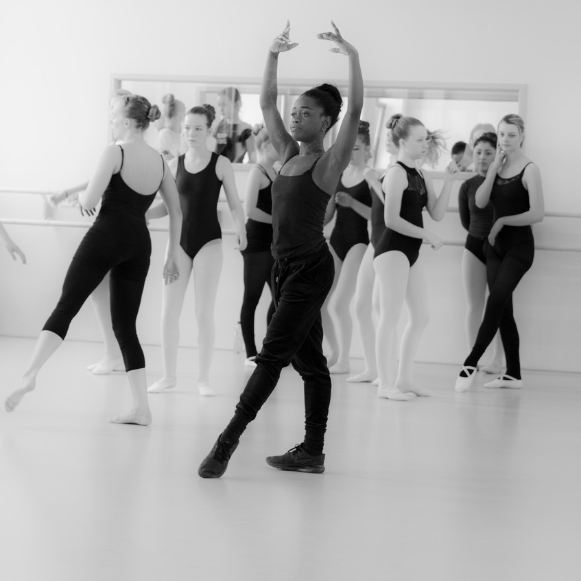 200316STUDIO IN DANS Michaela Deprince_7