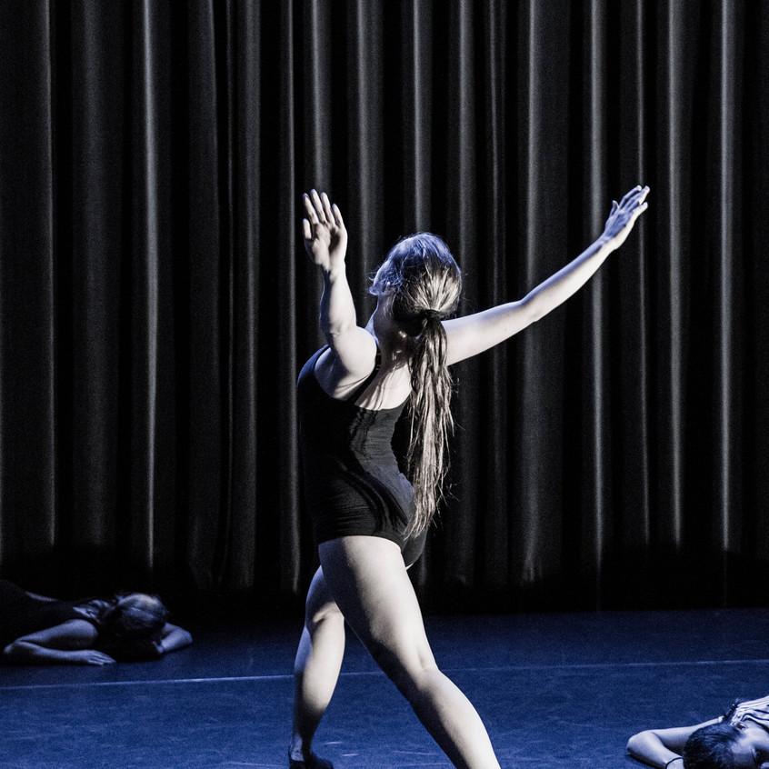 Company Danst! - 028