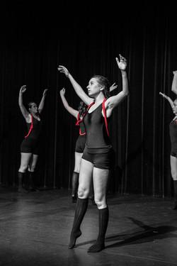 Company Danst! - 044