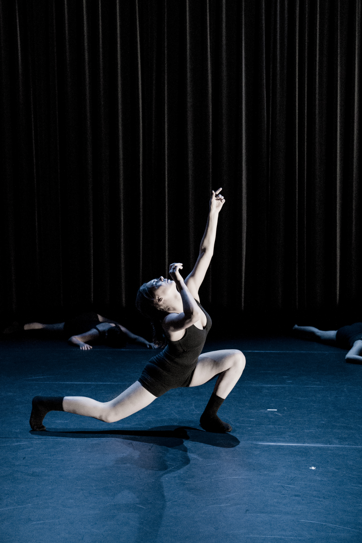 Company Danst! - 037