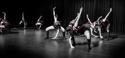 Company Danst! - 046