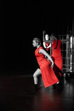 Company Danst! - 041