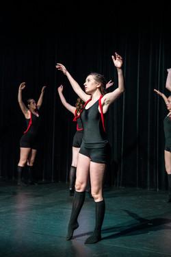 Company Danst! - 043