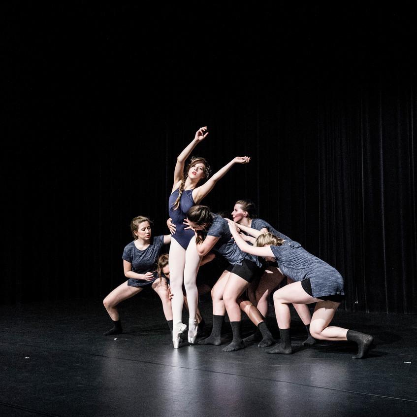 Company Danst! - 060
