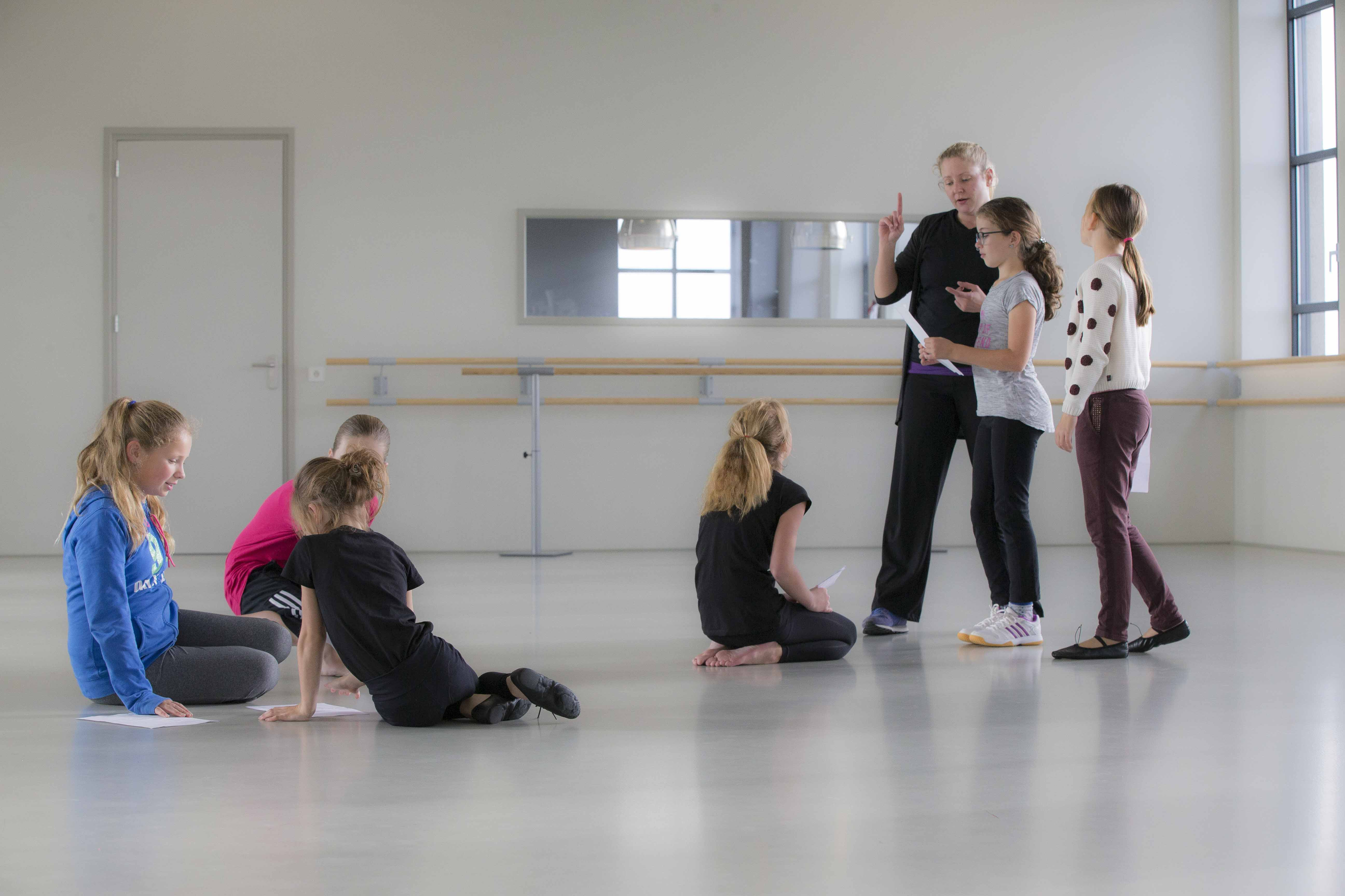 Workshop Tine Soontiens 15-10-2016 Musical_9