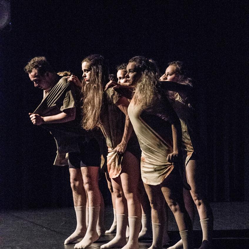 Company Danst! - 067