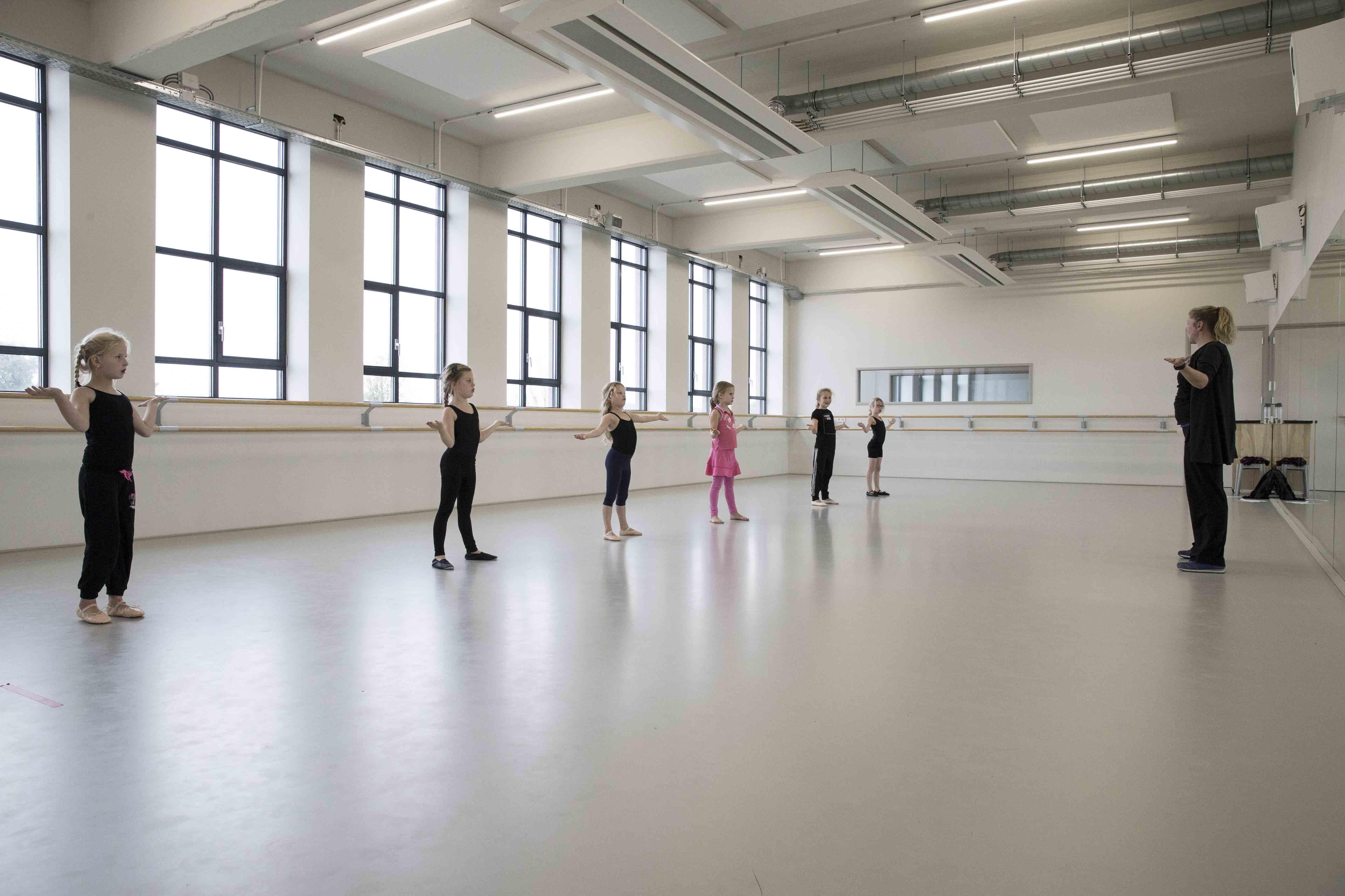 Workshop Tine Soontiens 15-10-2016 Musical_1