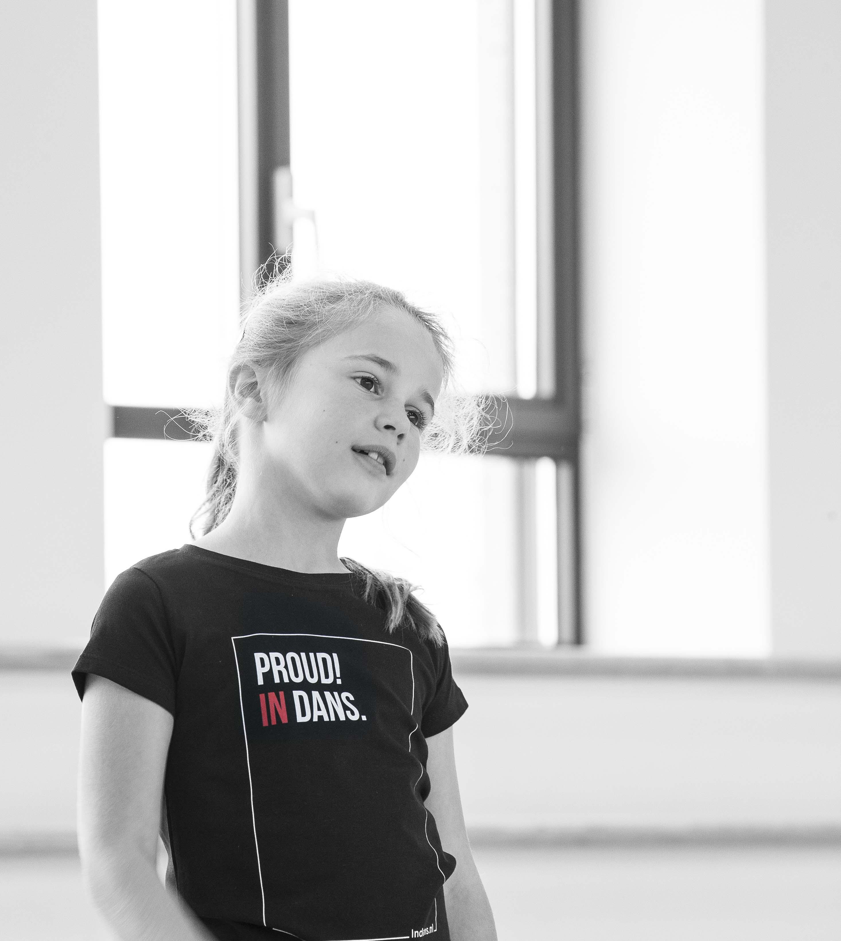 Workshop Tine Soontiens 15-10-2016 Musical_24