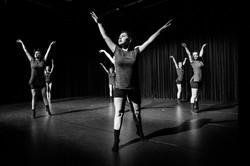 Company Danst! - 058