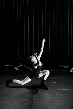 Company Danst! - 038