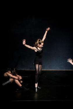 Company Danst! - 005