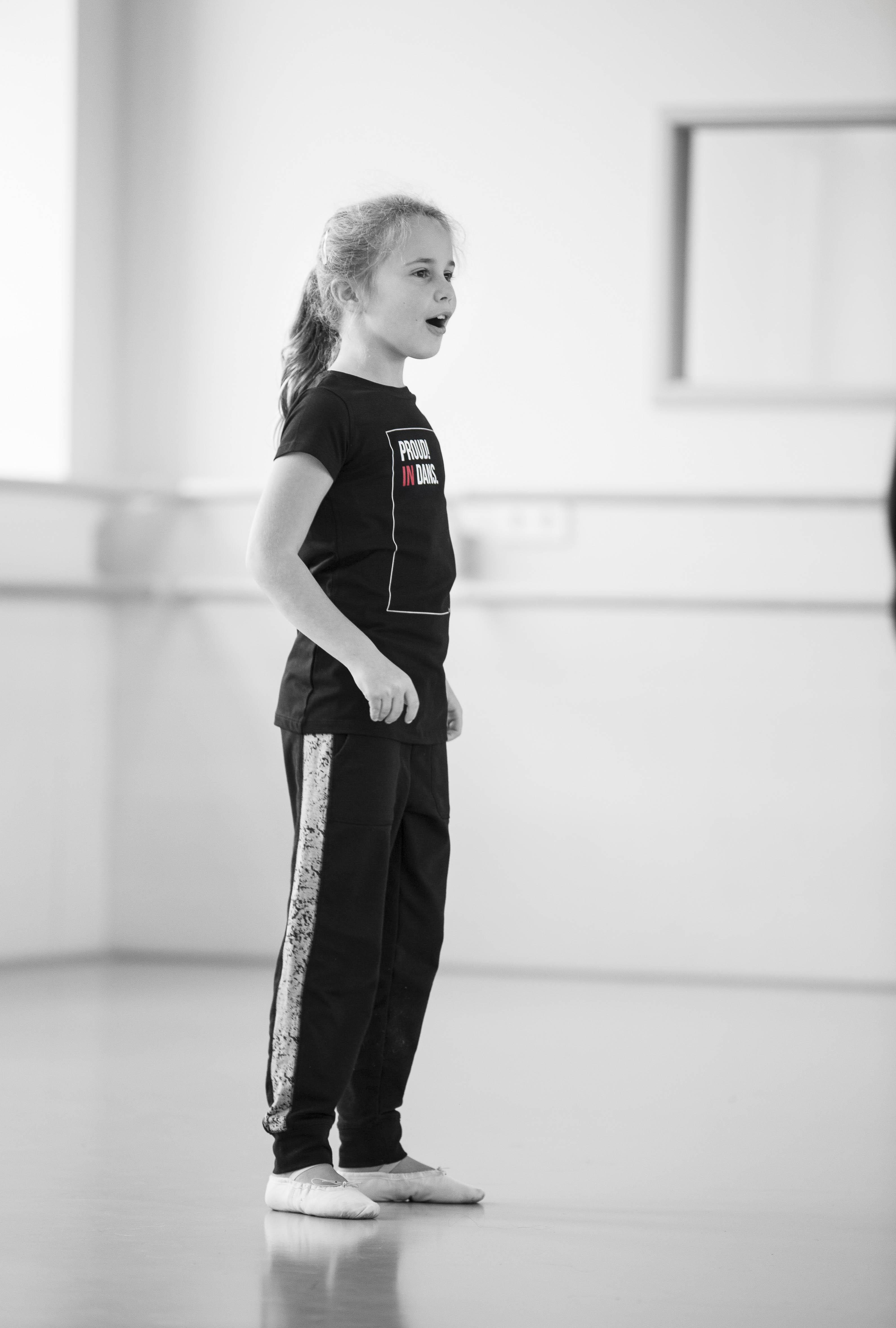 Workshop Tine Soontiens 15-10-2016 Musical_8