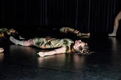 Company Danst! - 066