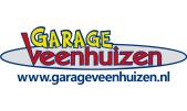 Garaga Veenhuizen.png