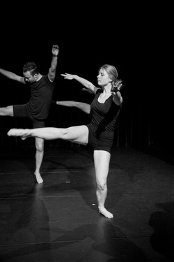 Company Danst! - 025