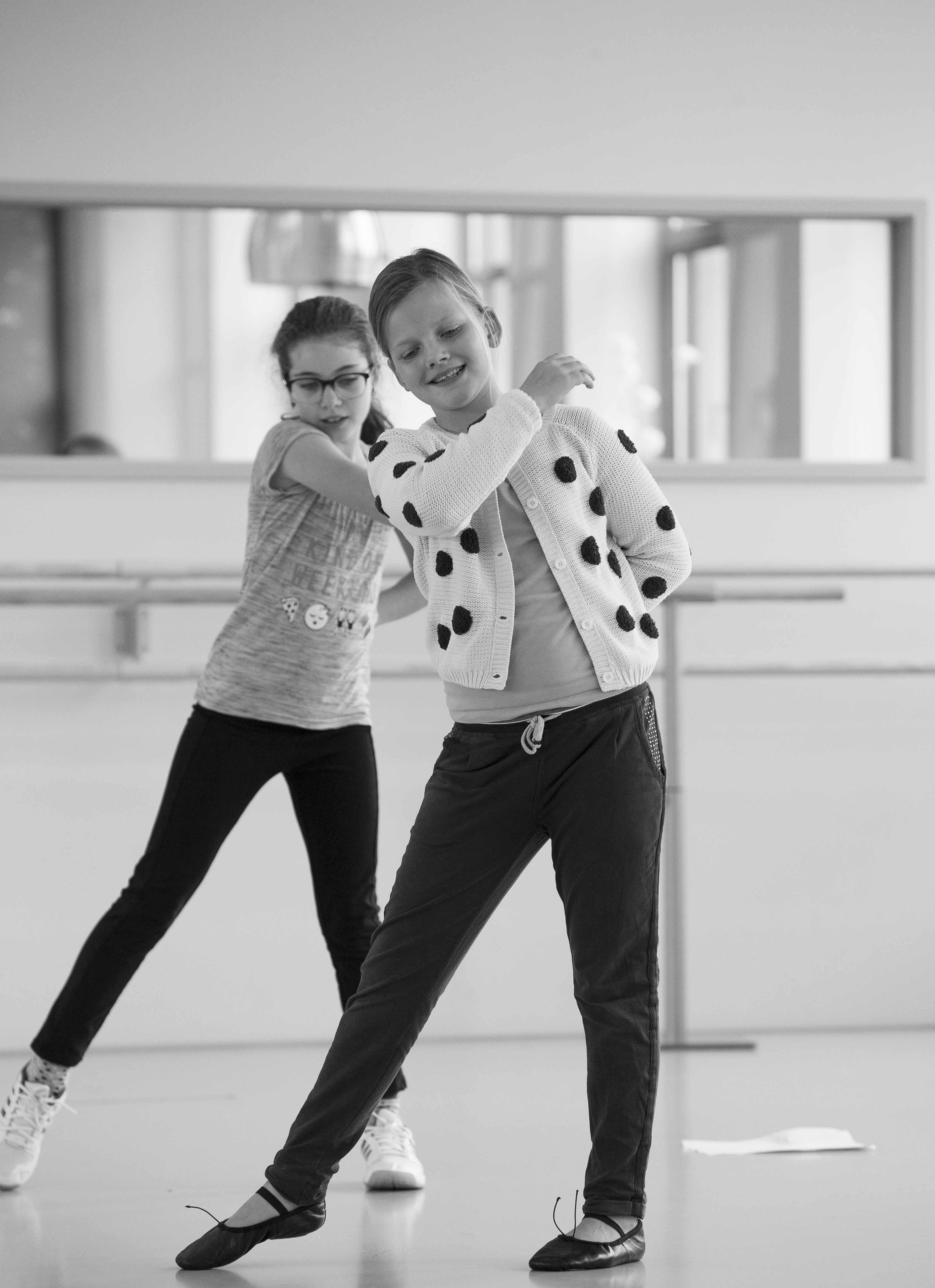 Workshop Tine Soontiens 15-10-2016 Musical_12