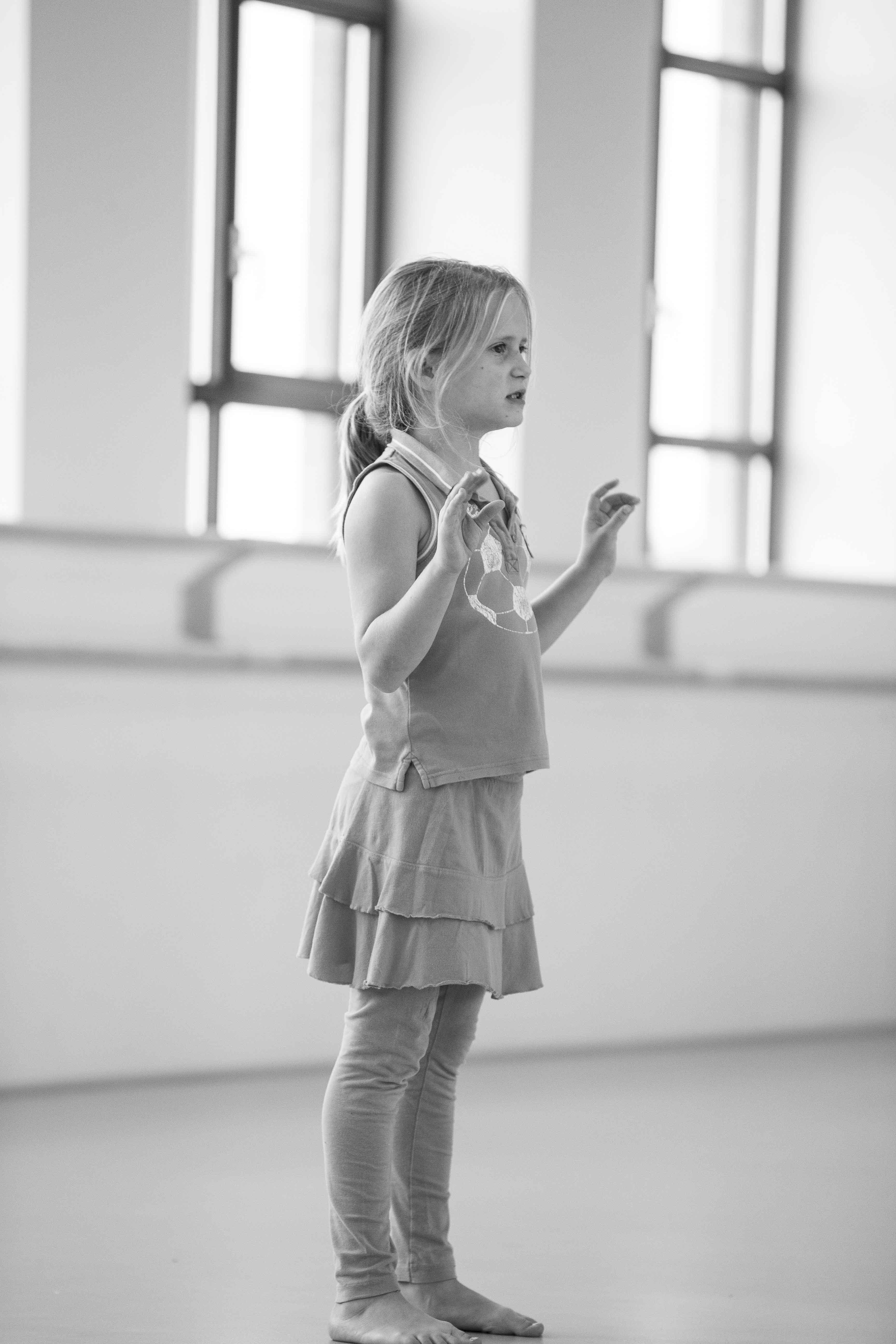 Workshop Tine Soontiens 15-10-2016 Musical_7