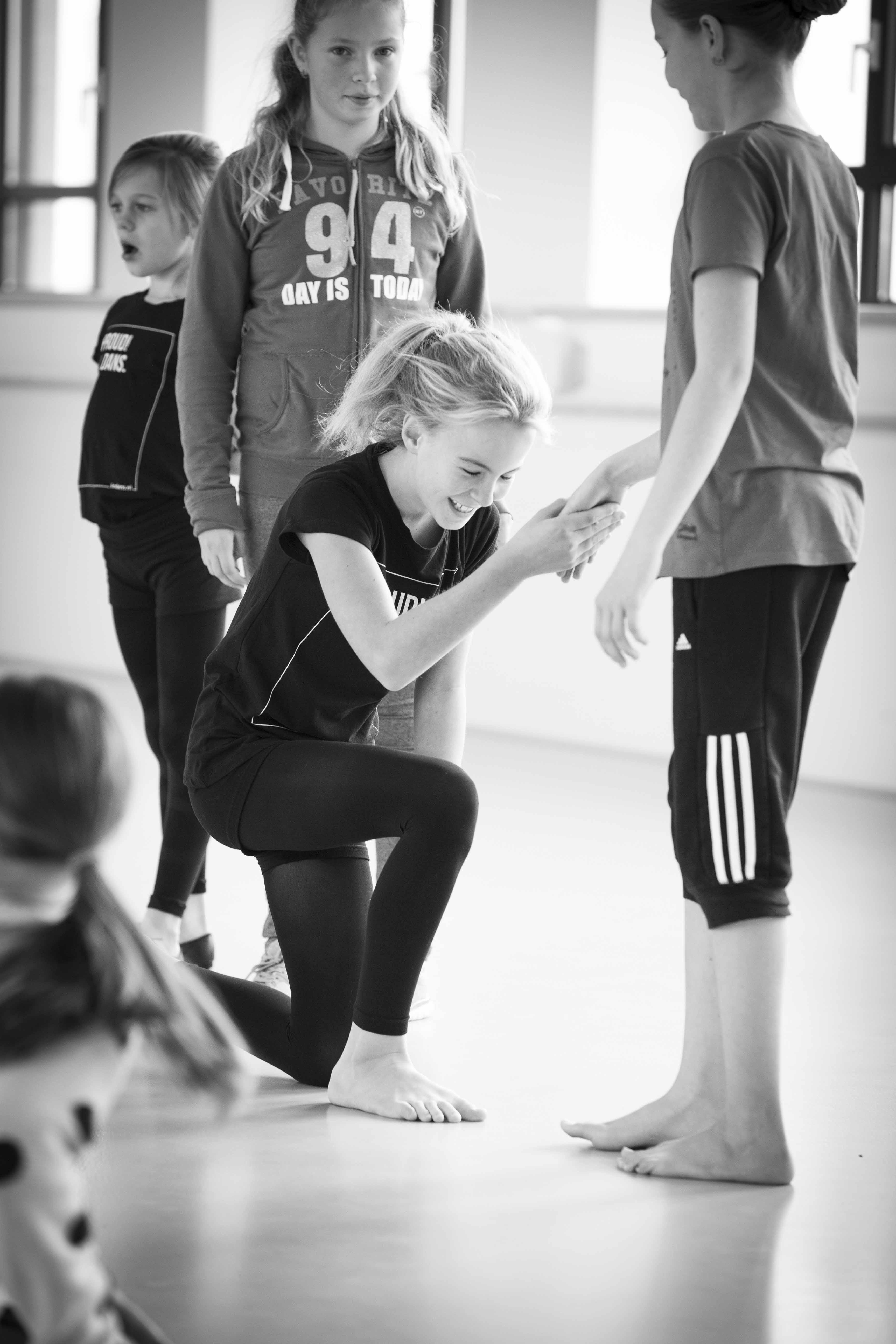 Workshop Tine Soontiens 15-10-2016 Musical_20