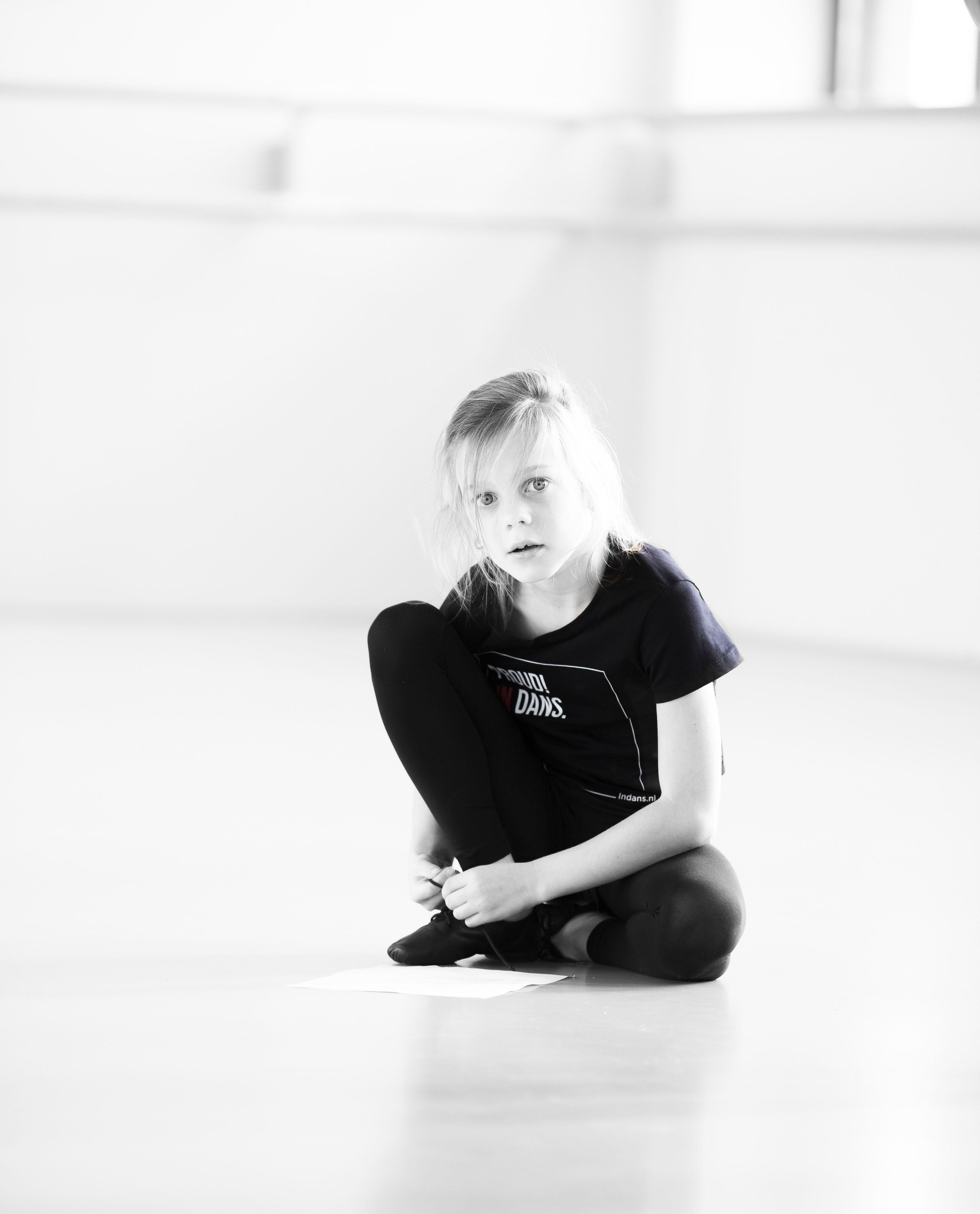 Workshop Tine Soontiens 15-10-2016 Musical_18