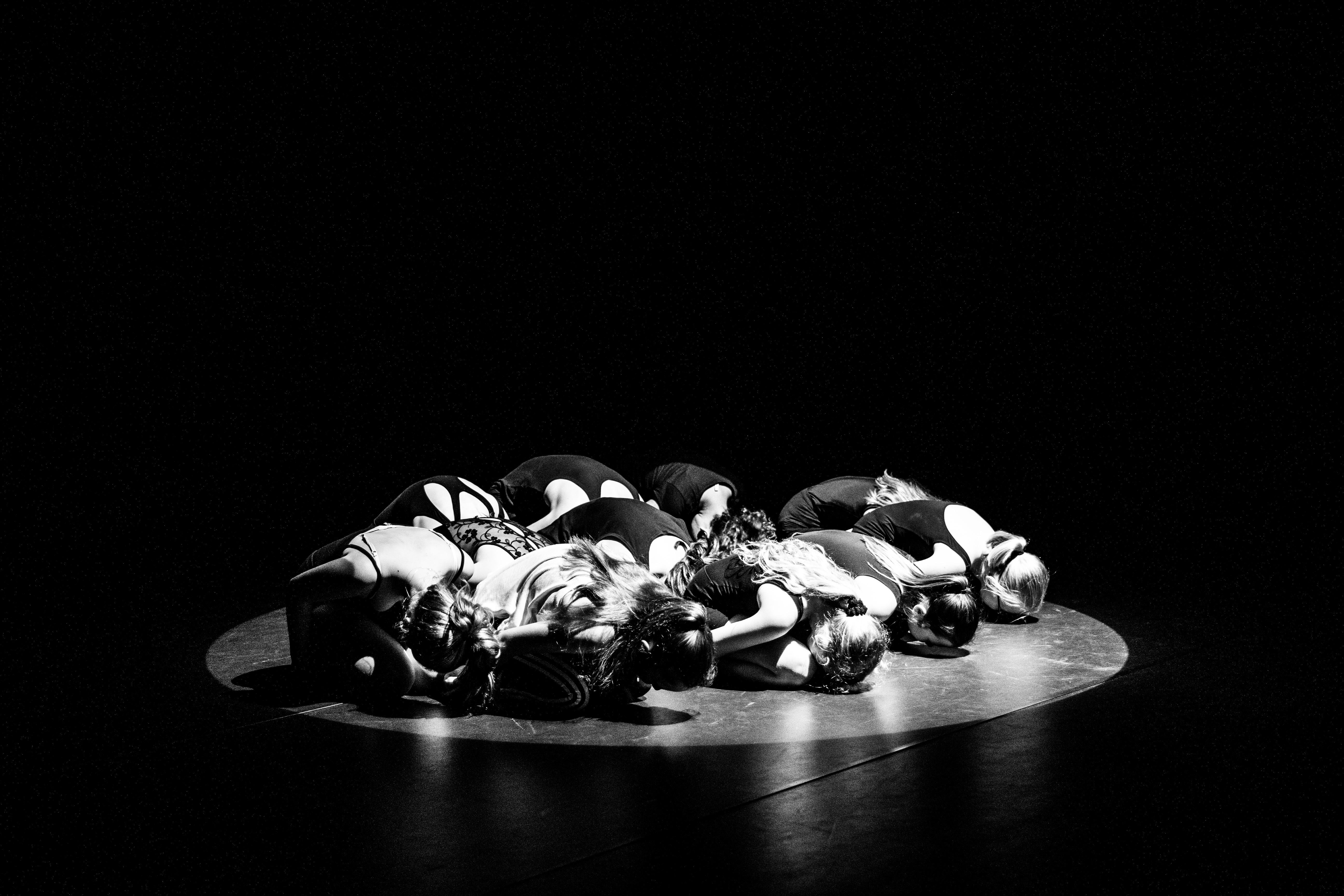 Company Danst! - 003