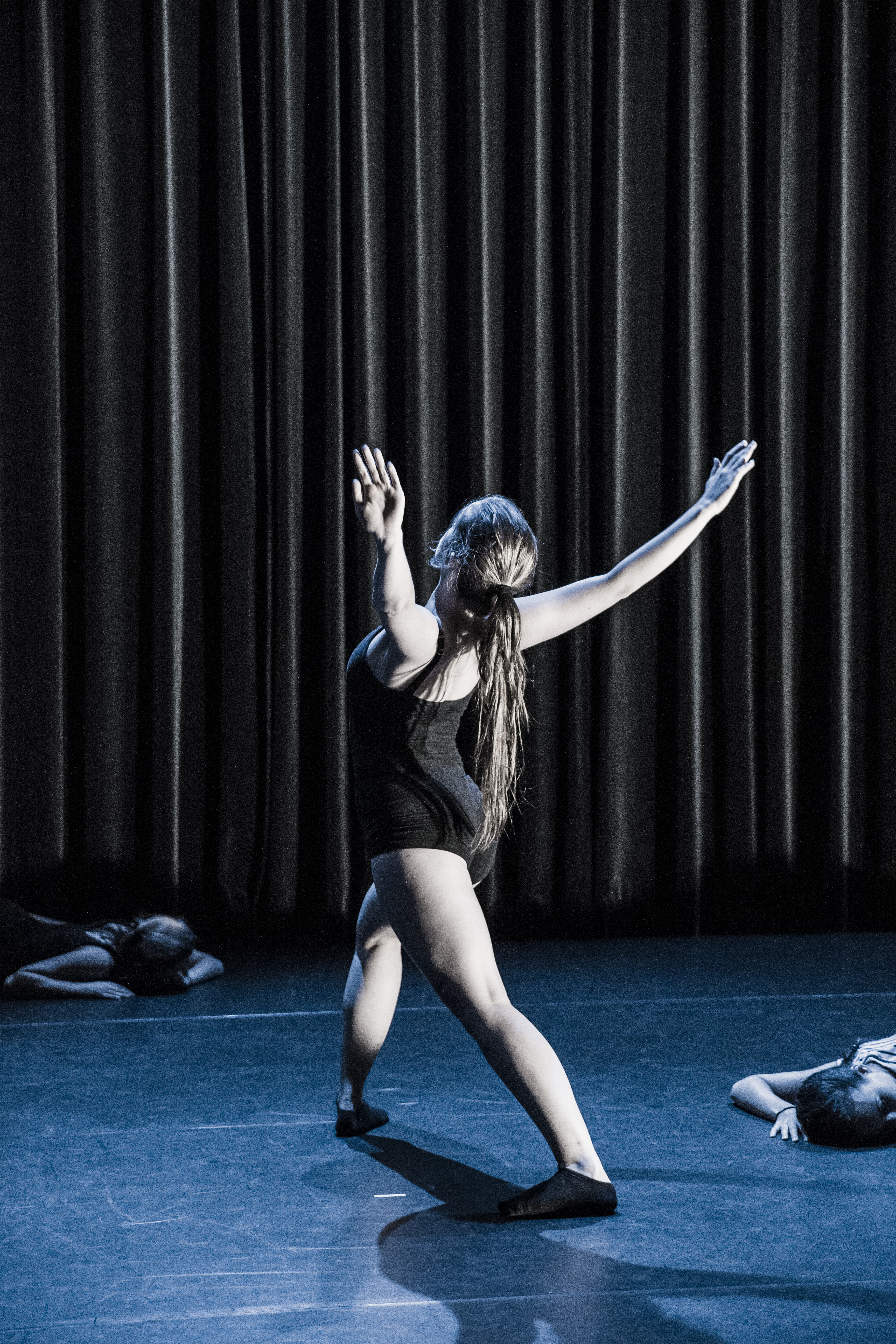 Company Danst! - 029