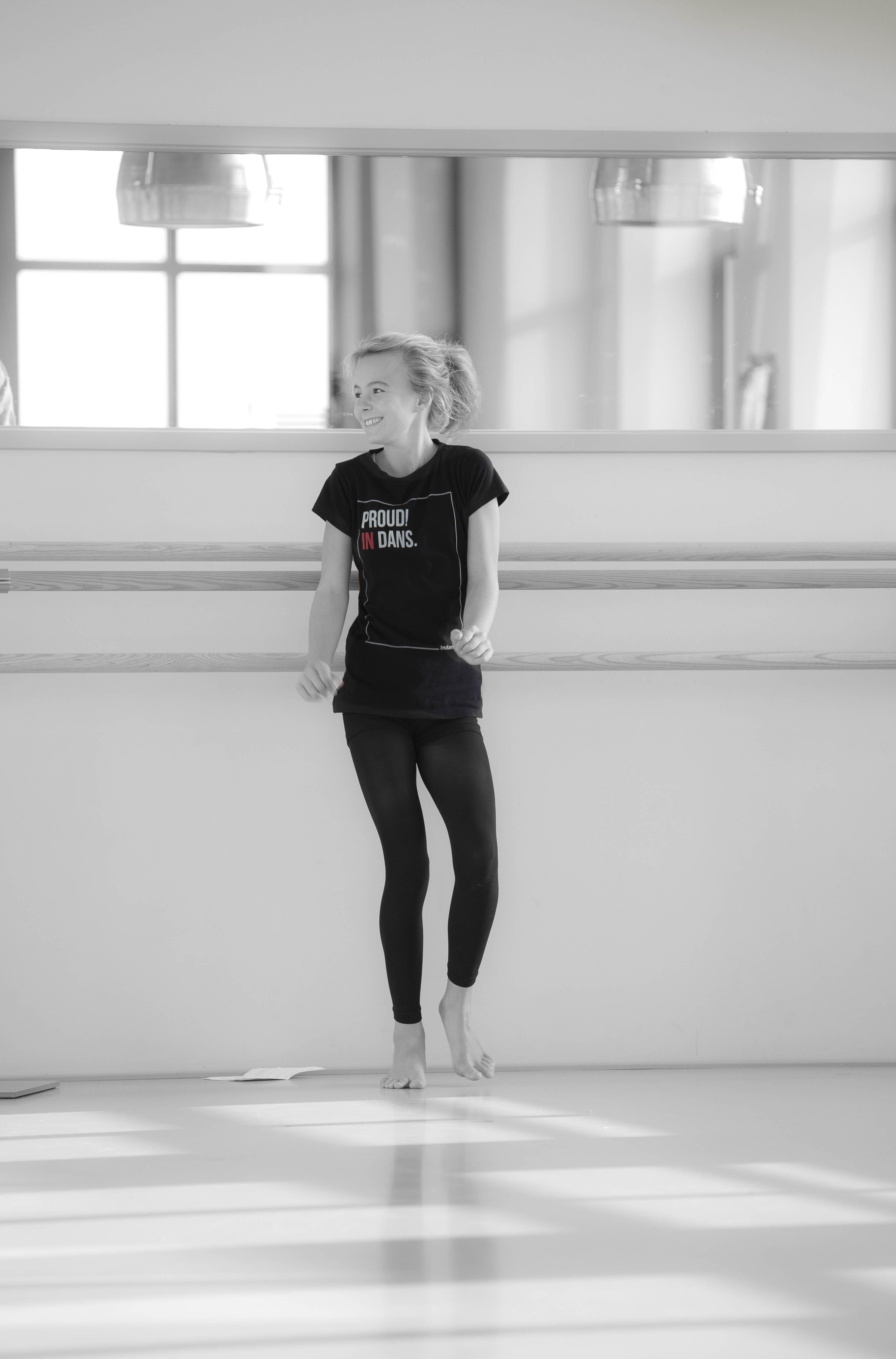 Workshop Tine Soontiens 15-10-2016 Musical_14