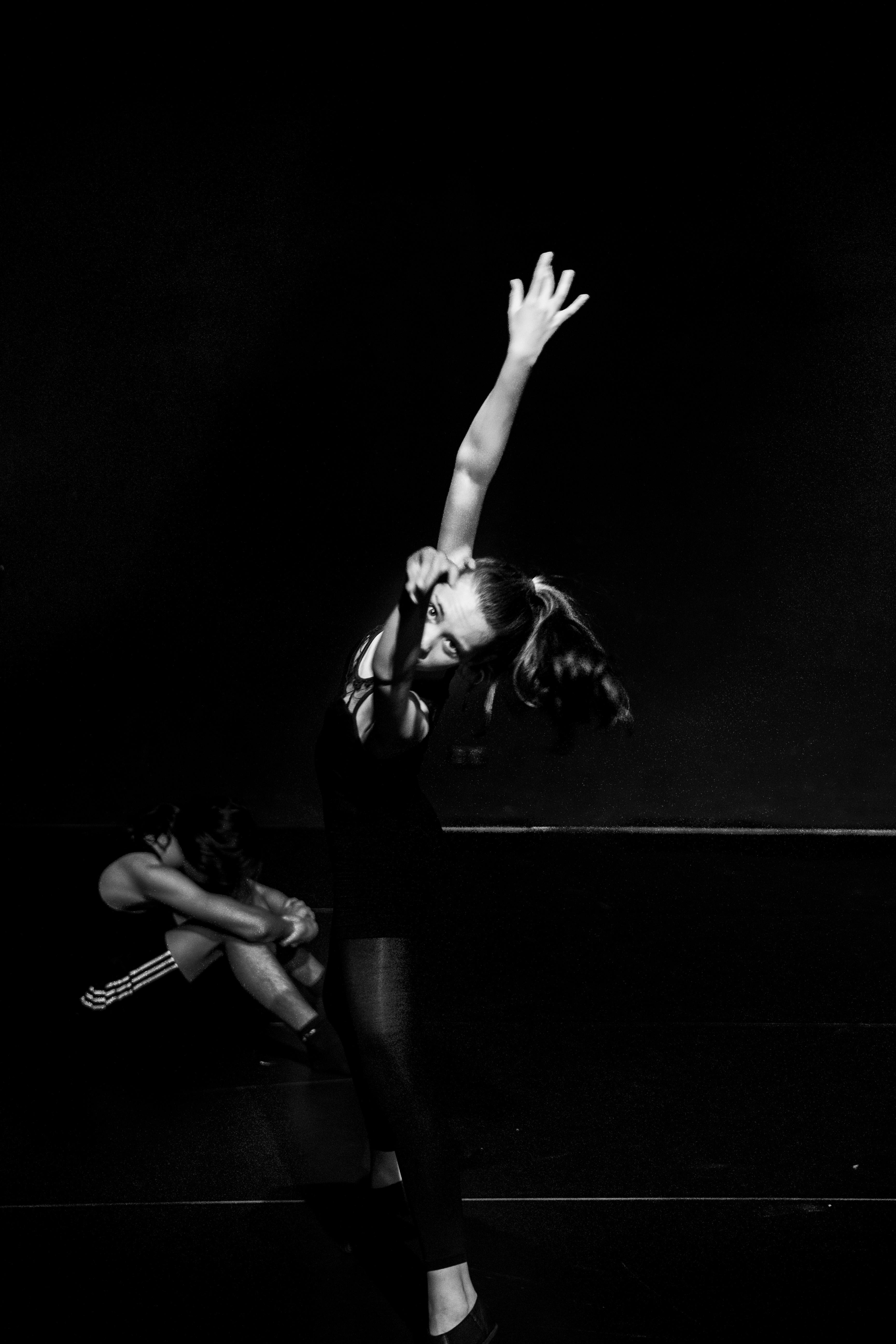Company Danst! - 004